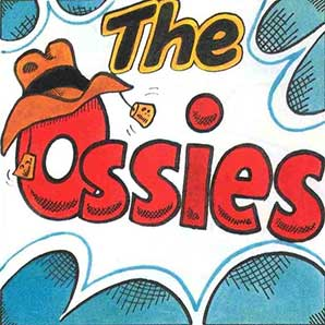 The Ossies