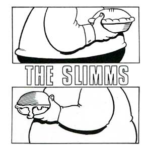 The Slimms