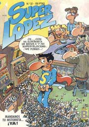 Revista Super López